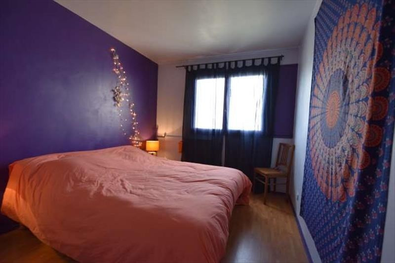 Sale apartment Sartrouville 159 000€ - Picture 7
