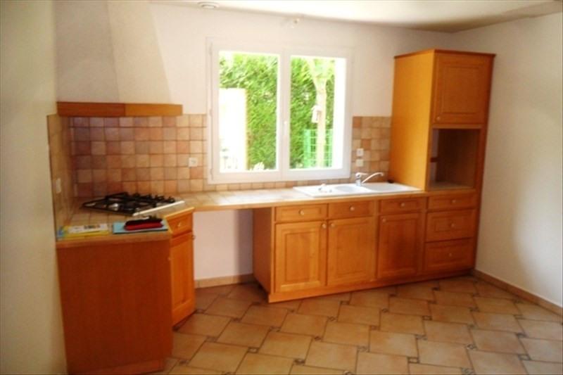 Location maison / villa Marly le roi 2900€ CC - Photo 3