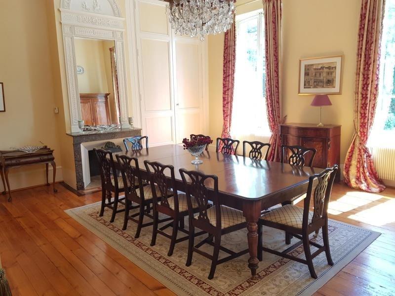 Deluxe sale house / villa Agen 840000€ - Picture 4