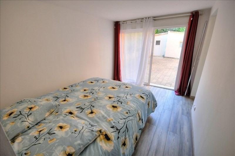 Vente maison / villa Clermont l herault 465000€ - Photo 4