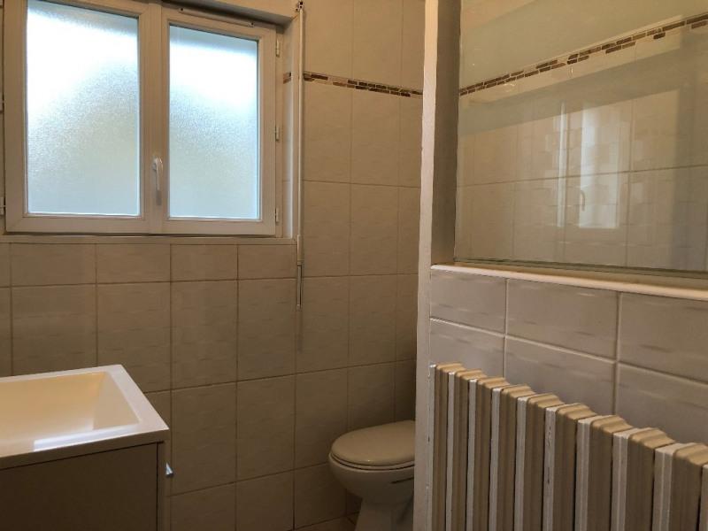 Sale house / villa Barcelonne du gers 125000€ - Picture 9
