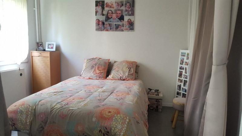 Verkauf wohnung Beauvais 69000€ - Fotografie 4