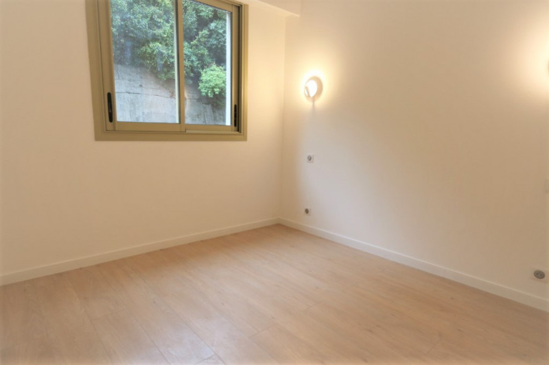 Vente appartement Nice 178 000€ - Photo 3