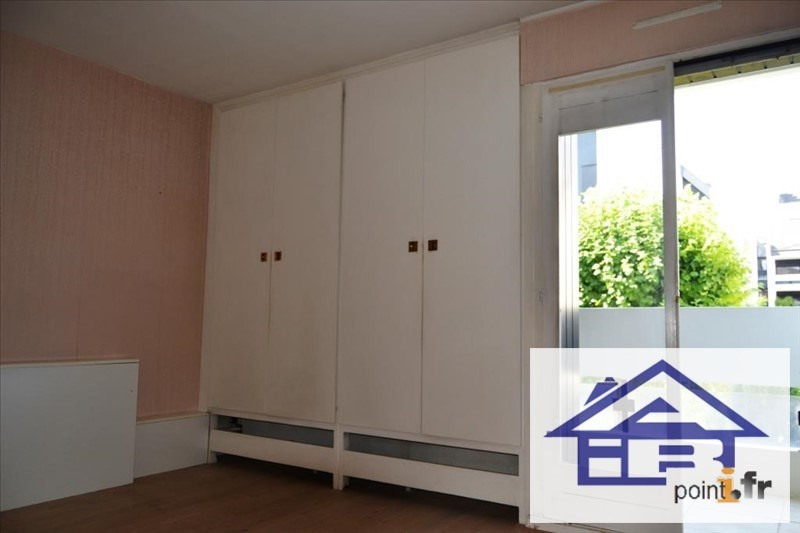 Vente appartement Fourqueux 299 000€ - Photo 10