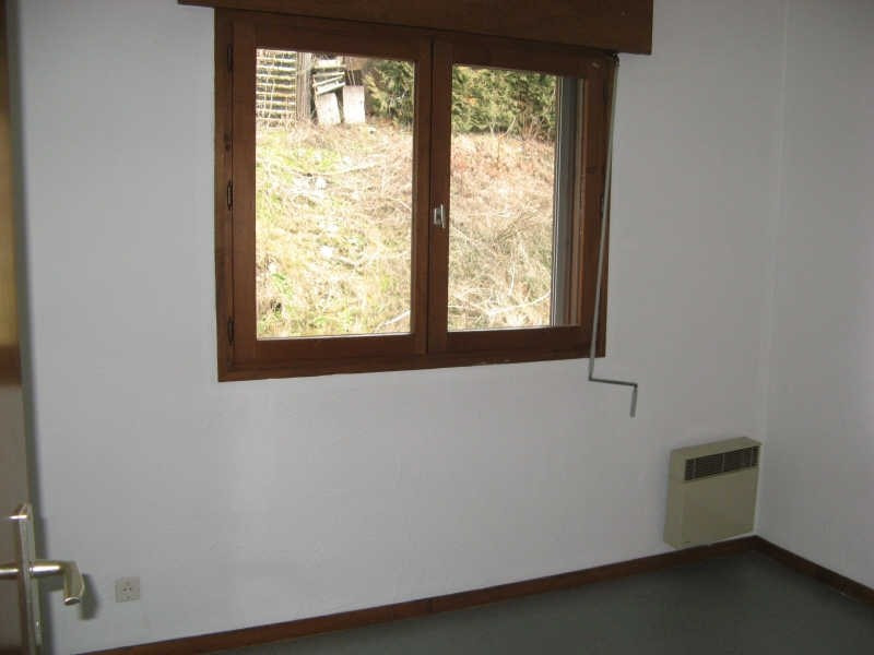 Rental apartment Le fayet 459€ CC - Picture 4