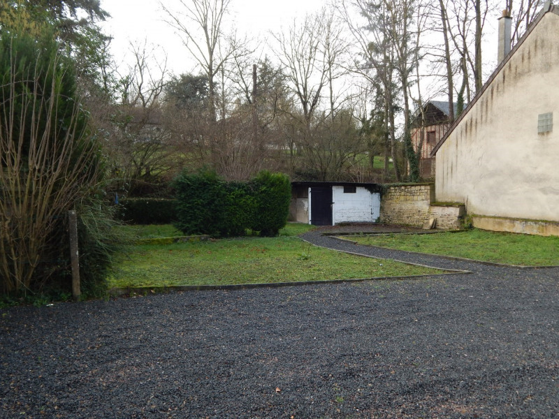 Vente maison / villa Gouvix 191900€ - Photo 10