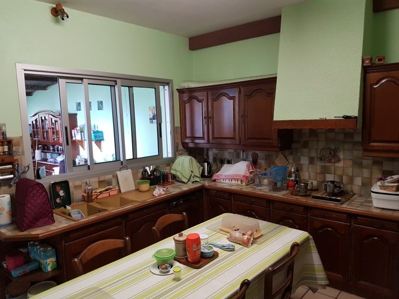 Sale house / villa Le tampon 368 000€ - Picture 8