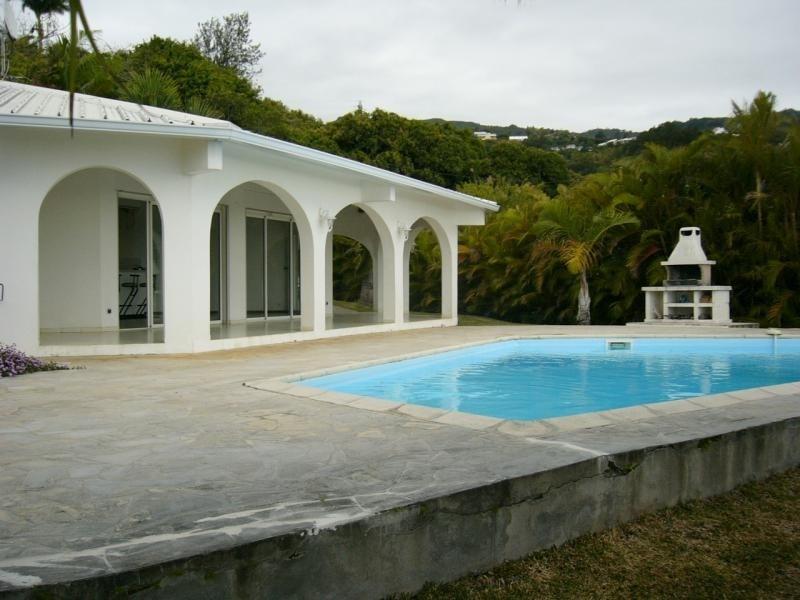 Location maison / villa St francois 2862€ CC - Photo 1