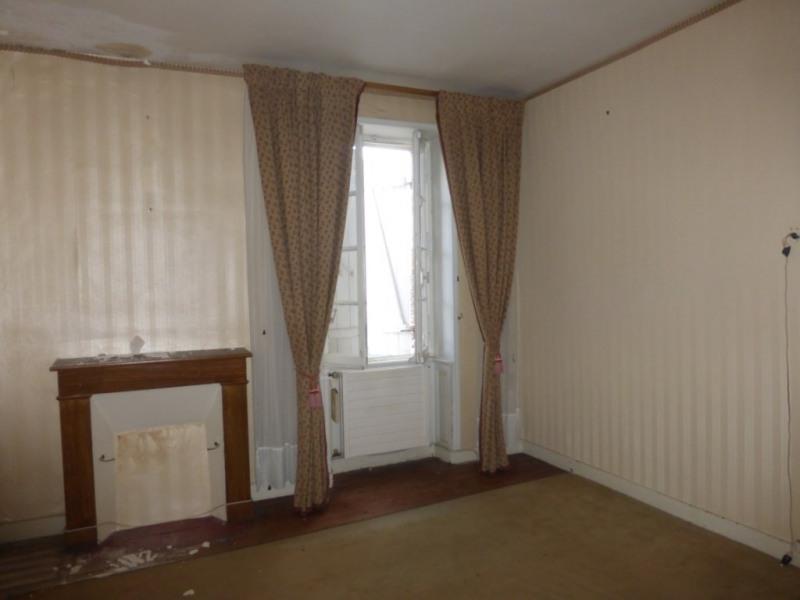 Vente maison / villa Blain 124500€ - Photo 2