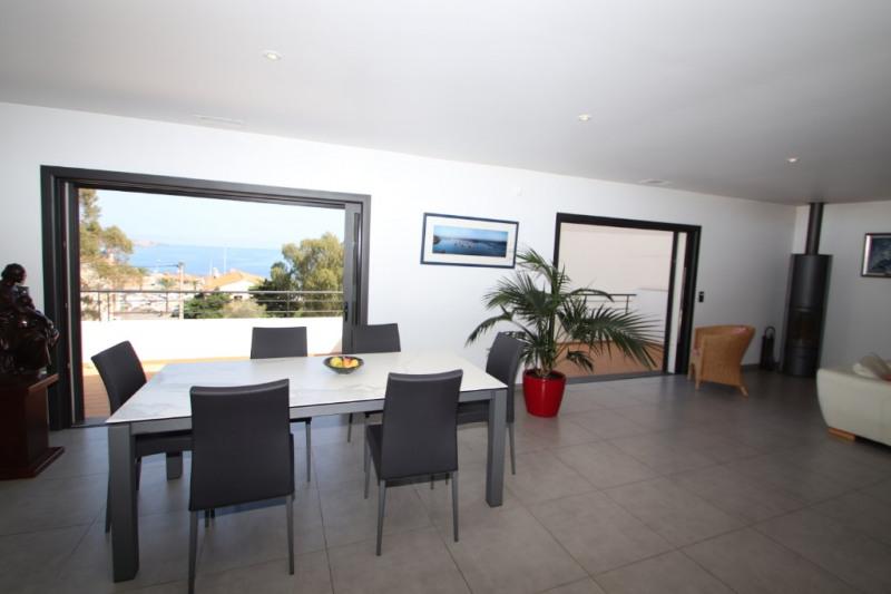 Vente de prestige maison / villa Banyuls sur mer 869000€ - Photo 2