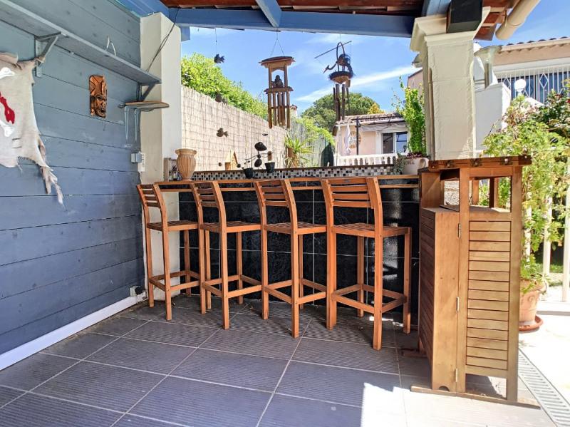 Immobile residenziali di prestigio casa La colle sur loup 849000€ - Fotografia 15