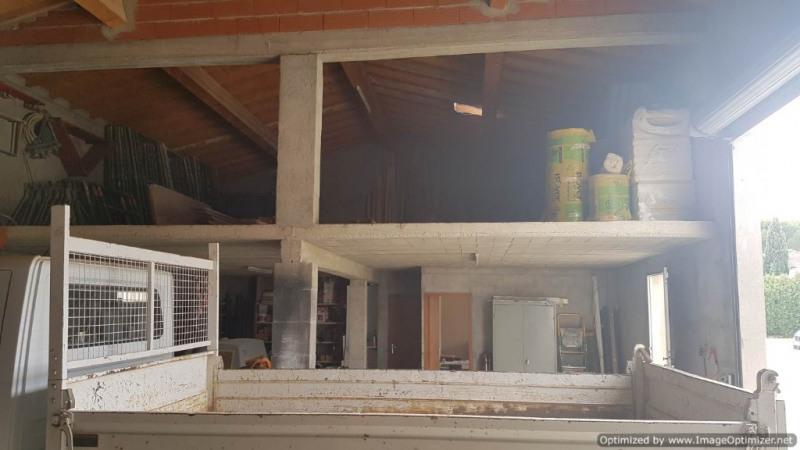 Vente maison / villa Bram 117000€ - Photo 6