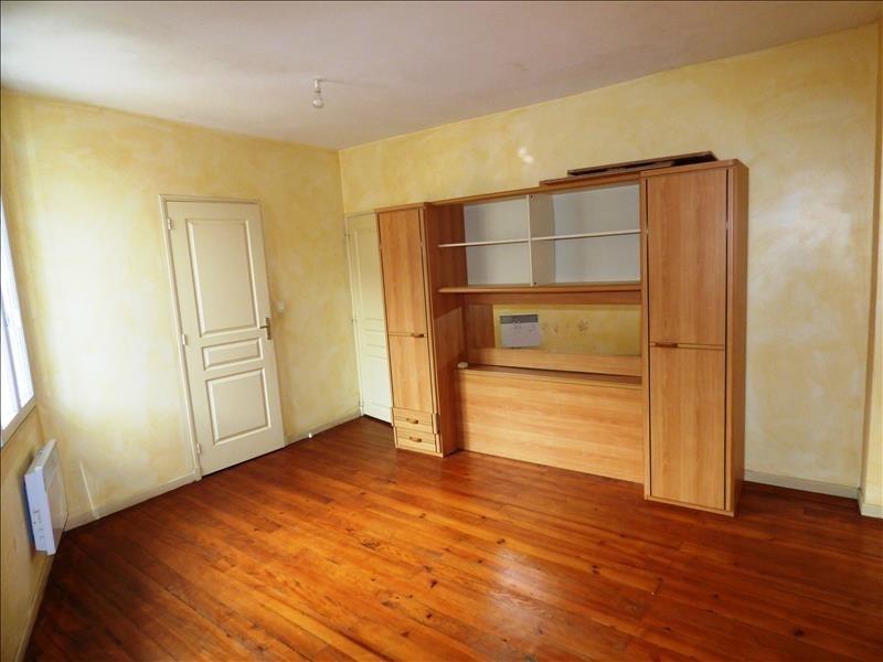 Vente immeuble Secteur de mazamet 120000€ - Photo 4