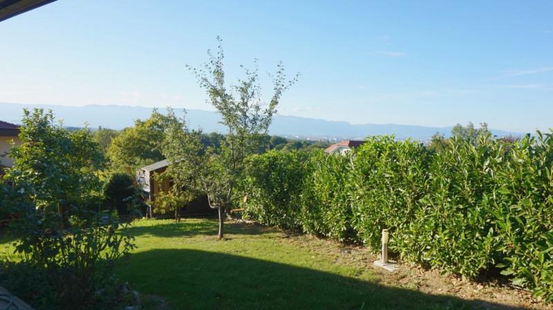 Vente de prestige maison / villa Collonges sous saleve 749000€ - Photo 5