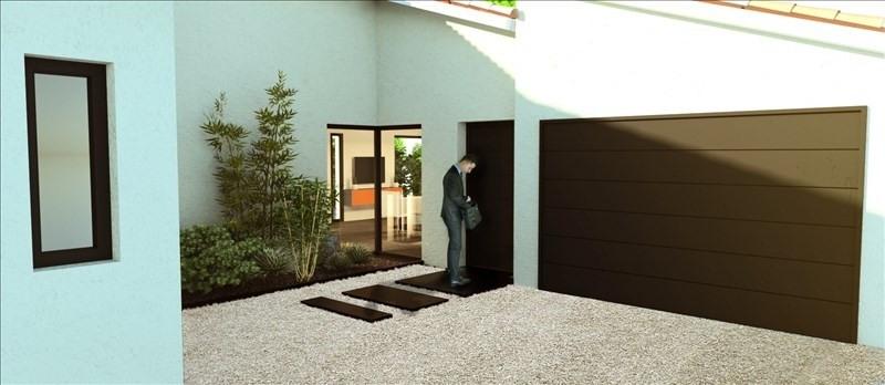 Vente maison / villa Montmirat 145000€ - Photo 2