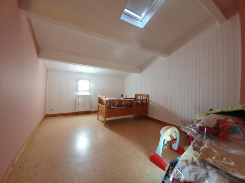 Vente maison / villa Dolus d'oleron 512000€ - Photo 14