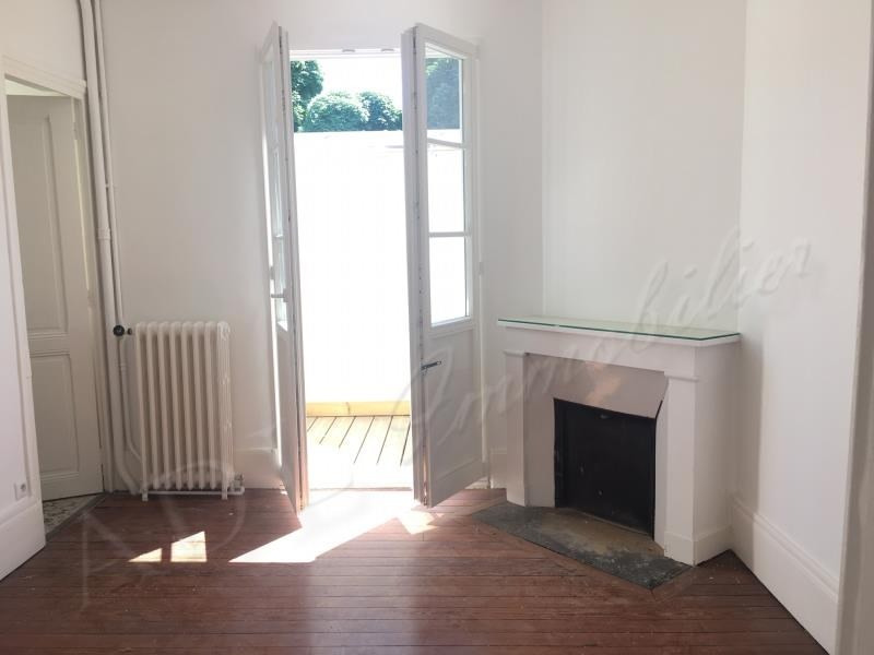 Vente appartement Chantilly 381 000€ - Photo 14