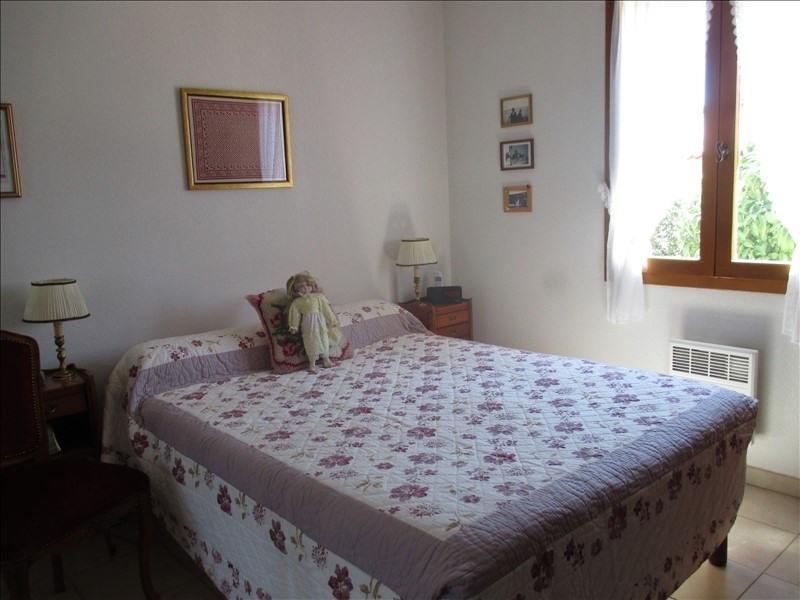 Sale house / villa Bormes les mimosas 420000€ - Picture 3