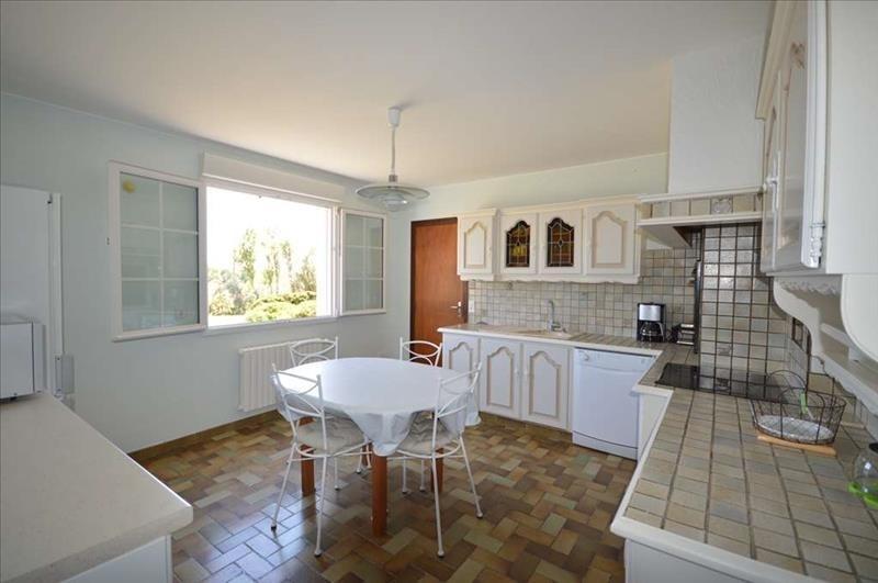 Vente maison / villa Cleden cap sizun 200064€ - Photo 5