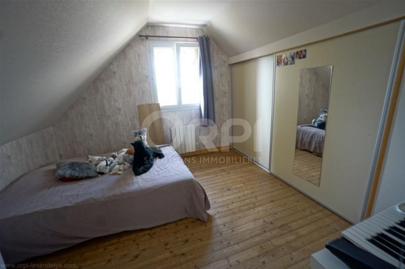 Sale house / villa Les andelys 231000€ - Picture 13