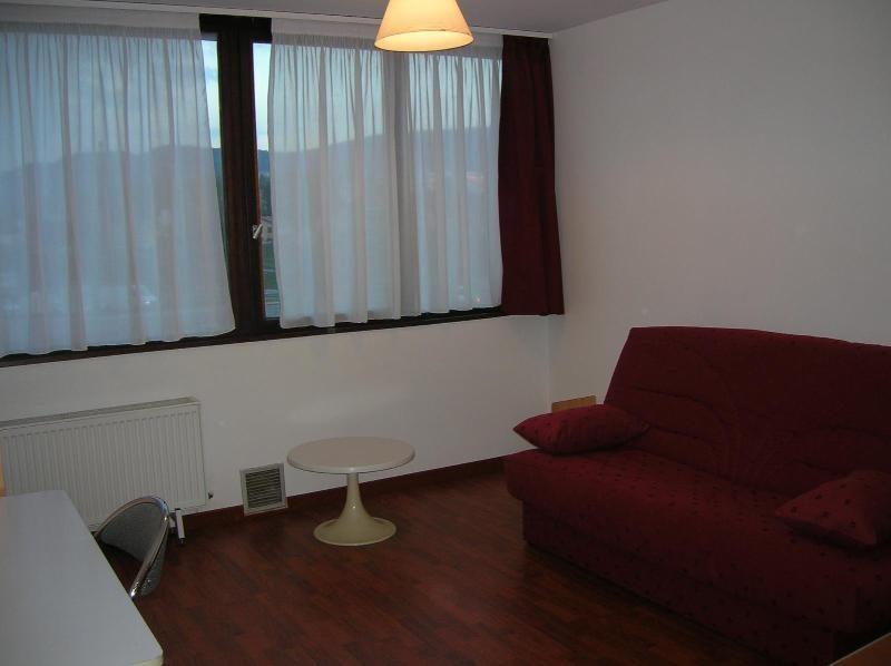 Location appartement Dardilly 490€ CC - Photo 3