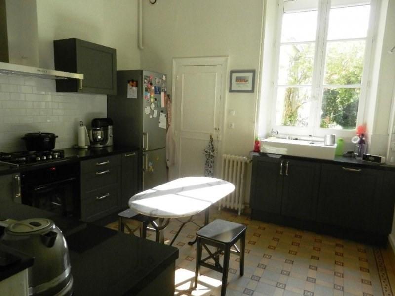 Deluxe sale house / villa Le mans 631350€ - Picture 5