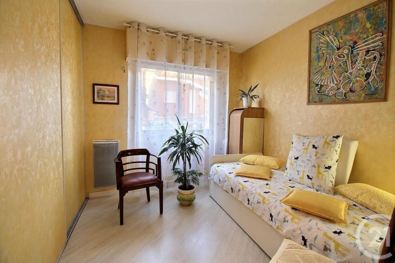 Venta  apartamento Arcachon 305000€ - Fotografía 7