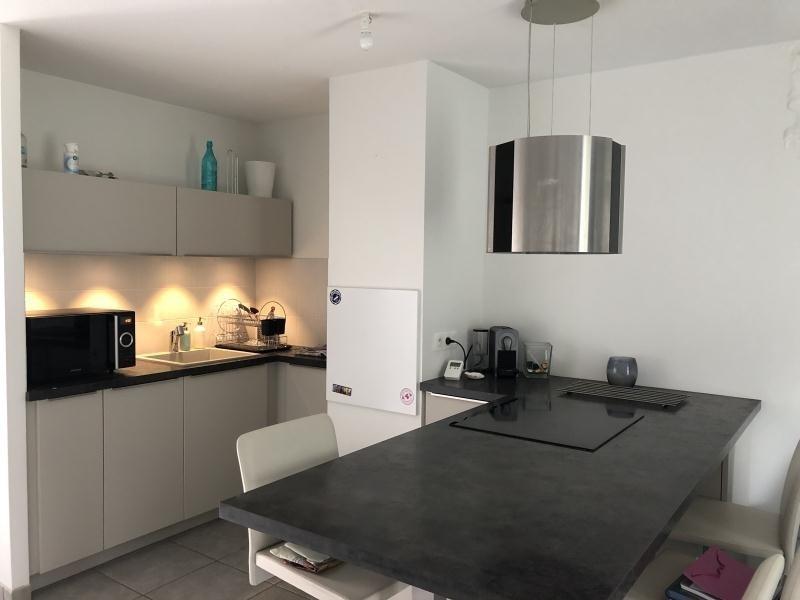 Rental house / villa Lons 800€ CC - Picture 3