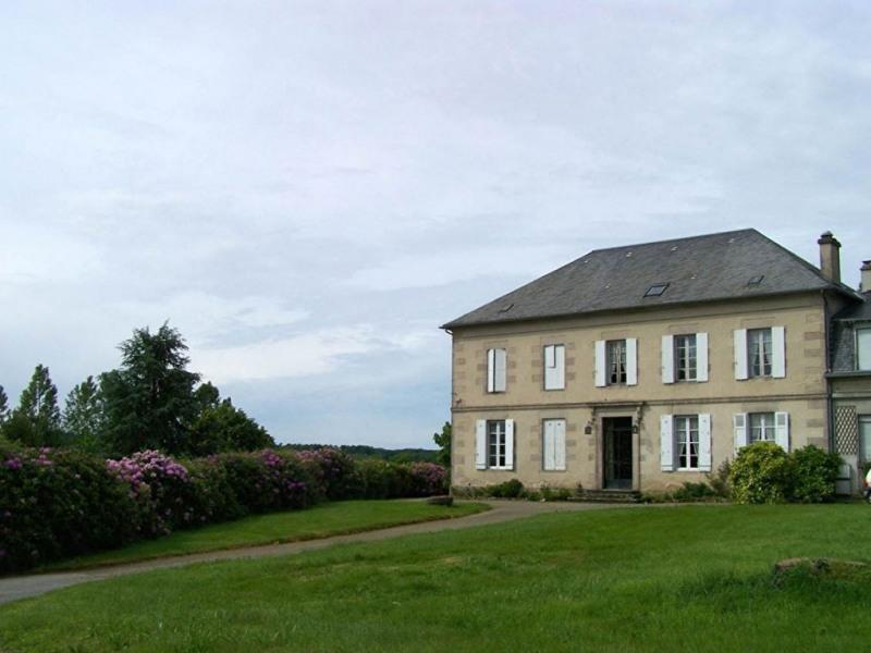 Vente maison / villa Le palais sur vienne 399000€ - Photo 2