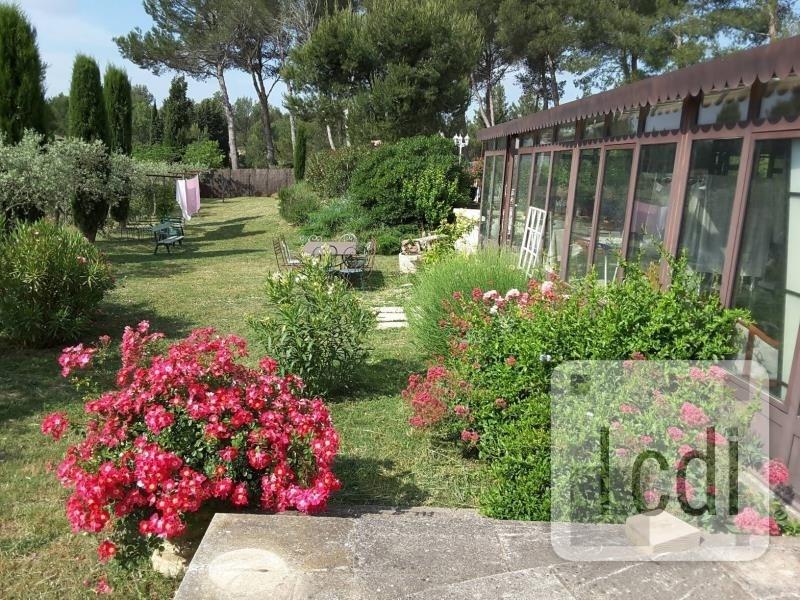 Vente de prestige maison / villa Saint-rémy-de-provence 1456000€ - Photo 2