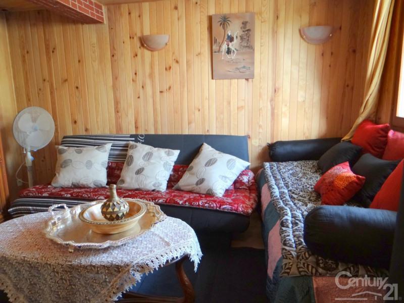 Sale house / villa Corbas 327000€ - Picture 12