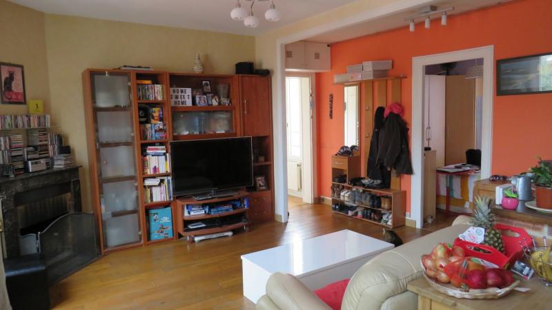Sale apartment Villemomble 185000€ - Picture 4