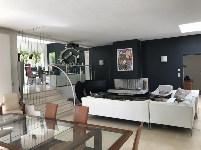 Vente de prestige maison / villa Villennes sur seine 1390000€ - Photo 3