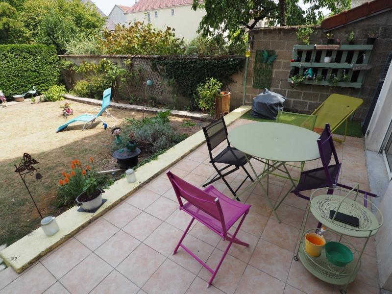 Vente appartement Melun 255000€ - Photo 2