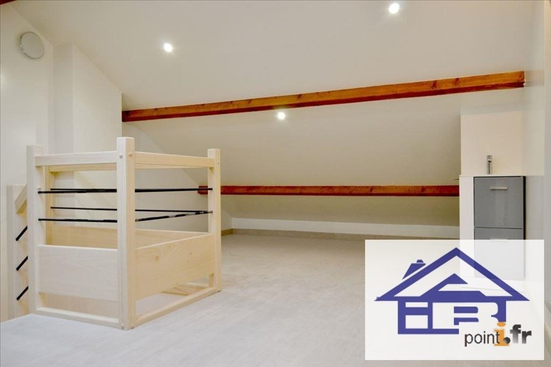 Rental house / villa Fourqueux 3000€ CC - Picture 5