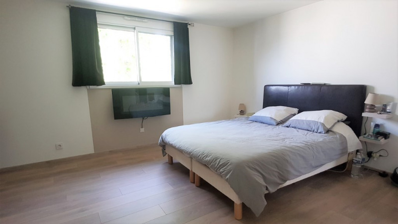 Vente maison / villa Clohars fouesnant 379500€ - Photo 9