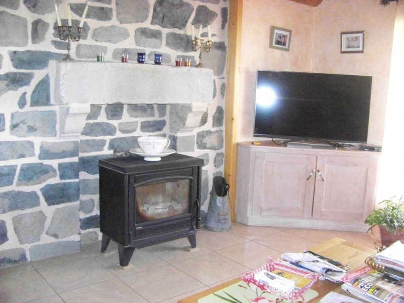Vente maison / villa St front 226 000€ - Photo 3