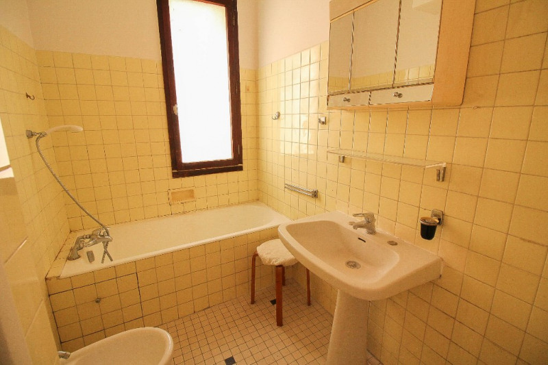 Vente appartement Nice 390 000€ - Photo 7