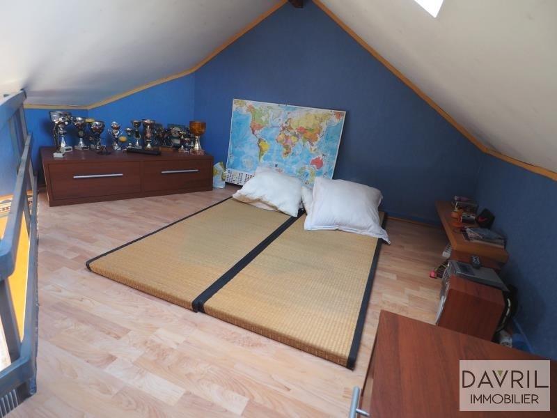 Vente maison / villa Andresy 466000€ - Photo 10