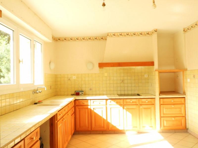 Vente maison / villa Saint palais sur mer 480700€ - Photo 5