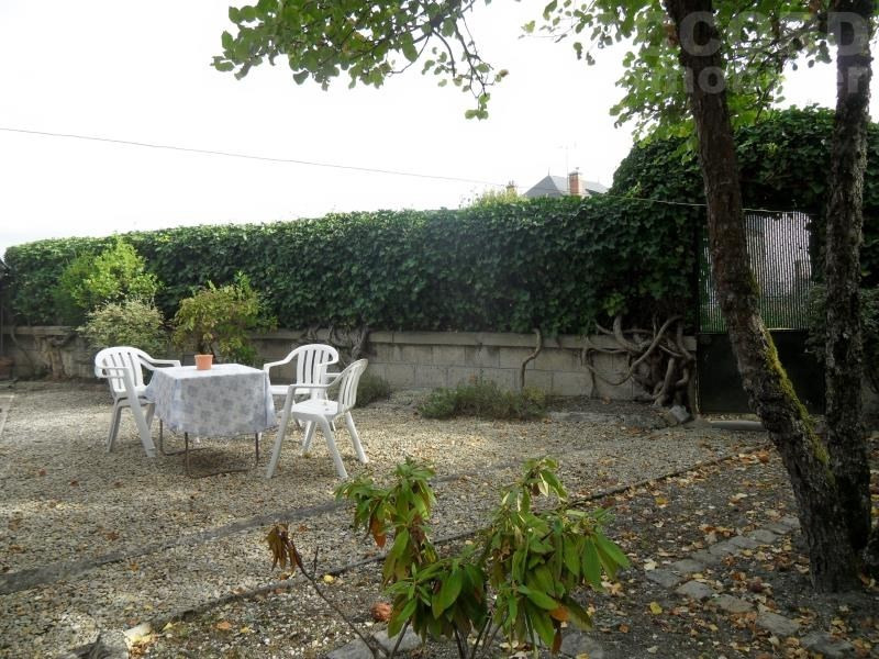 Sale house / villa Troyes 157500€ - Picture 8