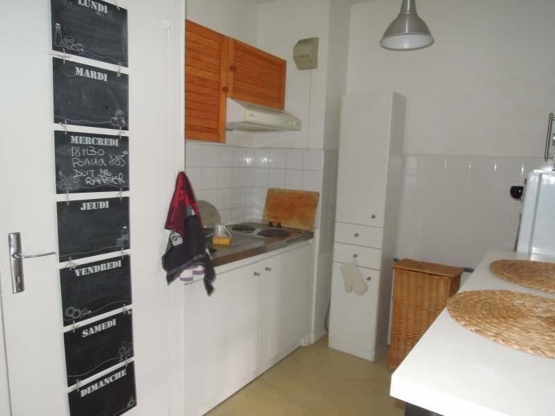 Location appartement Crepy en valois 461€ CC - Photo 2