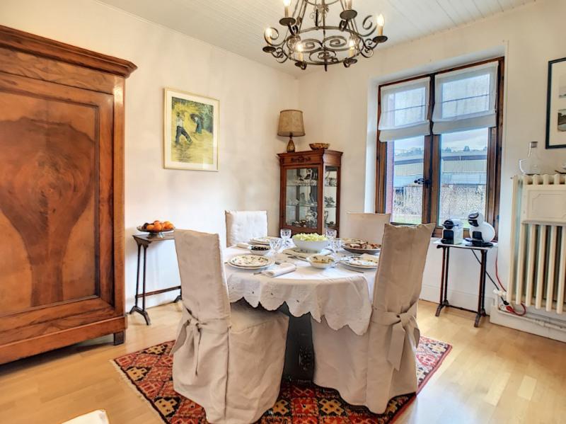 Deluxe sale house / villa Aix les bains 661500€ - Picture 15