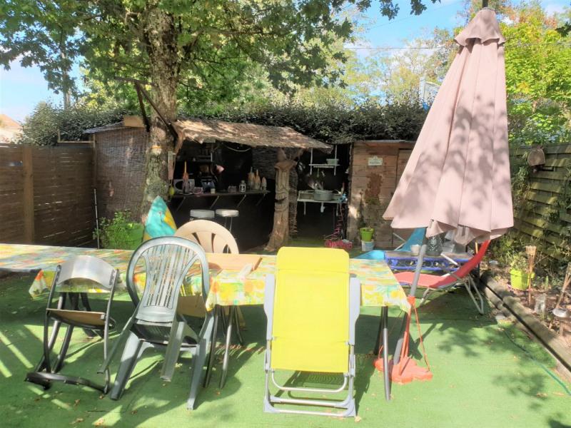 Sale house / villa Saint augustin 264500€ - Picture 10