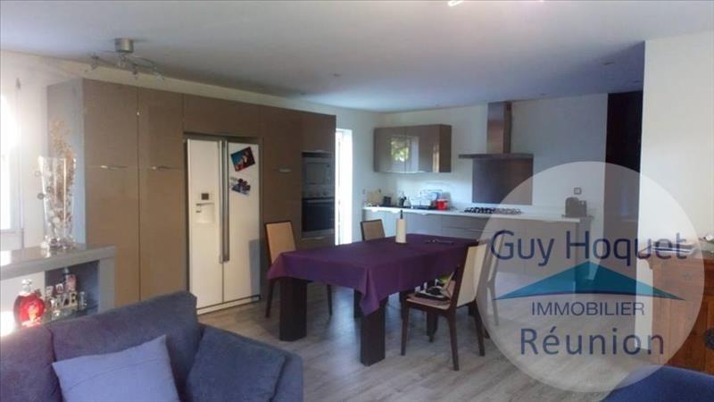 Verkoop  huis Ravine des cabris 294000€ - Foto 3