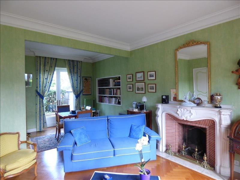 Sale house / villa Proche de mazamet 220000€ - Picture 3
