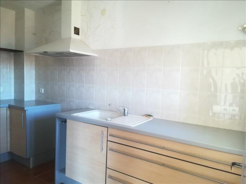 Vente maison / villa Port vendres 210000€ - Photo 3