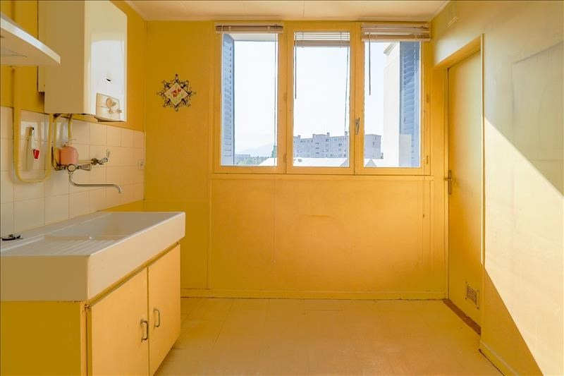 Vente appartement Fontaine 65 000€ - Photo 5