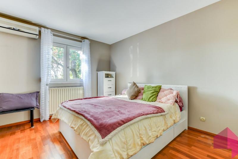 Sale house / villa Saint-jean 510000€ - Picture 5