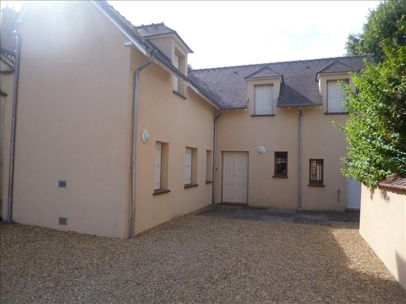 Verkoop  huis Nogent le roi 159000€ - Foto 1